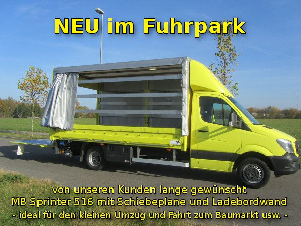 baumarkt sprinter mieten latest new toom baumarkt mieten graphics design toom sprinter mieten. Black Bedroom Furniture Sets. Home Design Ideas